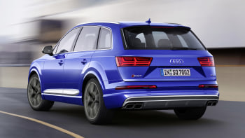 Audi Sq7 Usa Release >> Audi Sq7 Could Come To Us With Tdi Power Autoblog