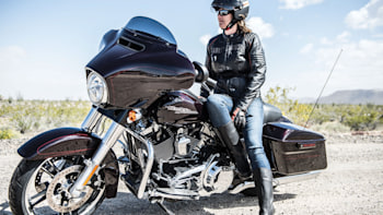 Harley Davidson Calling In Nearly 30 000 New Hogs For Clutch Repair