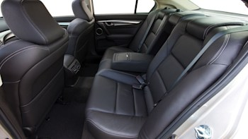 Acura Tl Seat Cover Manual Car Owners Manual - Acura tl seat covers
