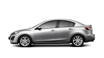 25 000 2010 mazda3s recalled over potential wiring harness fault rh autoblog com