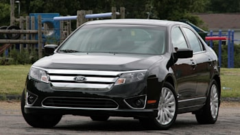 2010fordfusionhybrid Review000