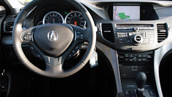 Acura Tsx Manual Review Browse Manual Guides - Acura tsx v6 for sale
