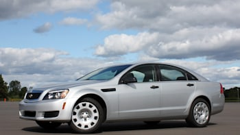 uncle sam s shopping list for government fleets autoblog government fleets