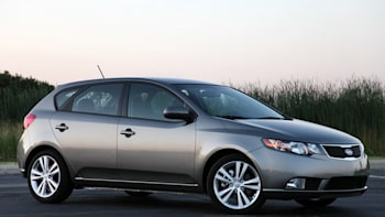 kia forte forte5 koup 2011 workshop service repair manual