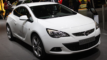 astra gtc user manual 1 manuals and user guides site u2022 rh urbanmanualguide today vauxhall astra owners manual 2007 pdf vauxhall astra owners manual 2007 pdf
