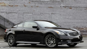 2012 infiniti g37 coupe review