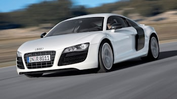 America These Are Your Top Most Expensive Cars To Own Autoblog - Most expensive audi car