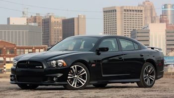 2013 dodge charger srt rims