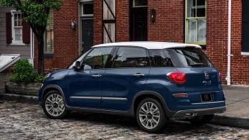 Best Car Deals July 2019 The Best New Car Deals: July 2019 | Autoblog