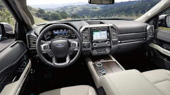 2020 Ford Expedition Platinum, Diesel, Price, Specs >> 2020 Ford Expedition Reviews Price Specs Features And Photos