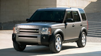 Our Picks For The Best 10 000 Used Cars Autoblog