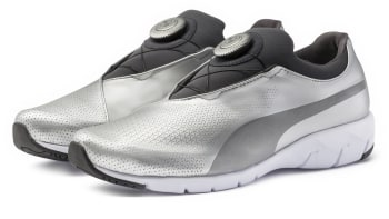 You can buy Puma shoes inspired by BMW s fabric concept car - Autoblog 02ff4a8e97