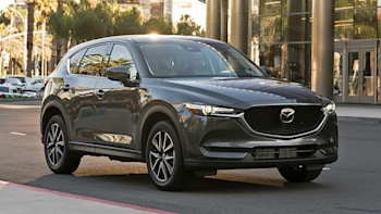 mazda 2019 models release date thestartupguide co u2022 rh thestartupguide co