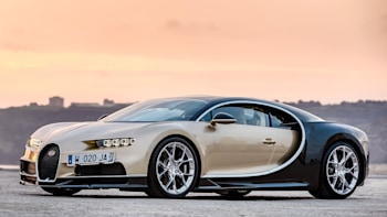 Million Dollar Cars >> Our Favorite 1 Million And Multi Million Dollar Cars Autoblog