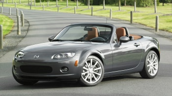 Cars For Less >> Best 10 Year Old Cars For Less Than 10 000 Autoblog