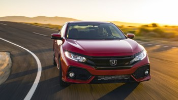Civic Si Not Powerful Enough You Say Hondata S Got You Covered