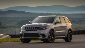 2018 Jeep Grand Wagoneer >> Fca Inline Six Rumored To Be Real Headed For Jeep Wagoneer Autoblog
