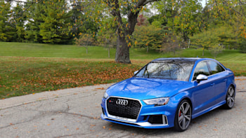 2018 Audi Rs3 Tt Rs Tune Keeps Warranty Adds 60 Horsepower Autoblog