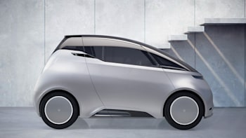 Swedish startup Uniti sets debut date for crowdfunded urban