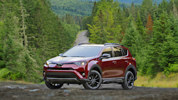 2018 Toyota Rav4 Ing Guide Answers To Top Questions About A Leading Crossover
