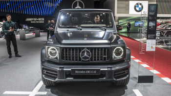 2019 g63 edition 1 colors