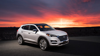 2020 hyundai tucson reviews price specs features and photos autoblog 2020 hyundai tucson reviews price
