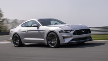 2019 Ford Mustang Sports Car Models Specs Ford Com >> 2019 Ford Mustang Questions And Answers For Car Shoppers