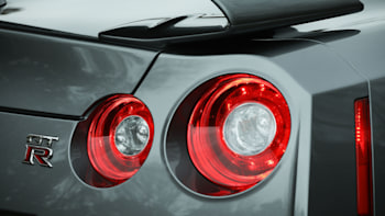 Nissan GT-R next generation will be the 'world's fastest