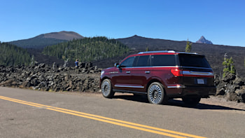 2019 Lincoln Navigator Is So Hot Selling It S Getting Price