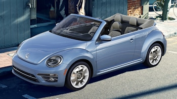 2019 vw beetle final edition marks the end of bug production autoblog