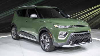 Best Cordless Drill 2020 2020 Kia Soul will be more fuel efficient than its predecessor