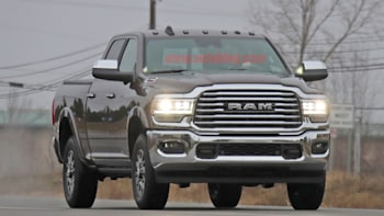 Chrysler Dodge Jeep Ram Cars Trucks And Suvs For Sale In