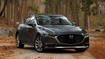2019 Mazda3 Road Test Review: Specs, stats, and driving