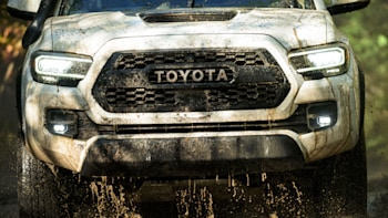 Cheap Gas Tacoma >> 2020 Toyota Tacoma Trd Pro Pricing Information Released
