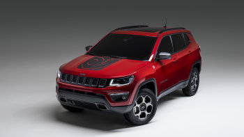 2020 Jeep Renegade: Changes, Plug-in Hybrid, Release >> Jeep Renegade And Compass Get Phev Powertrain Autoblog
