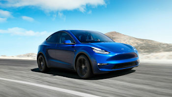Did Tesla need the Model 3, when the Tesla Model Y was right