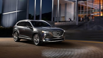 2018 Mazda CX-9: Changes, Diesel Engine, Price >> 2019 Mazda Cx 9 Reviews Price Specs Features And Photos Autoblog