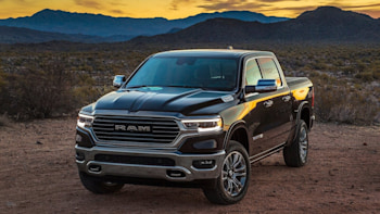 The hottest-selling cars and trucks In America | Autoblog