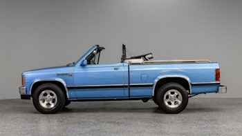 Ebay Finds Uncool Cars That Are Actually Cool Autoblog