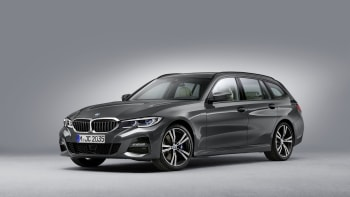 Here S The 2020 Bmw 3 Series Touring Autoblog