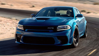 Dodge Latest Models >> Dodge Charger Gets Small Price Tweaks For 2020 New Widebody