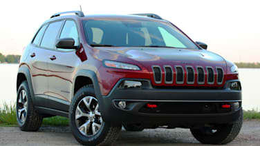 003 long term 2014 jeep cherokee 1 jeep grand cherokee recall information autoblog 96 Jeep Cherokee Wiring Diagram at gsmx.co
