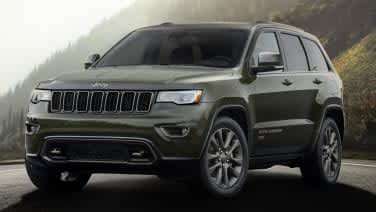jp016 031gccf41kooeimp4143huebmlo8k16 1 jeep grand cherokee recall information autoblog 96 Jeep Cherokee Wiring Diagram at gsmx.co