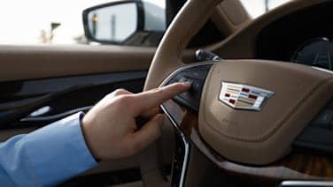 2018 cadillac news. simple news featured intended 2018 cadillac news l