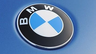 BMW X5 Recall Information  Autoblog