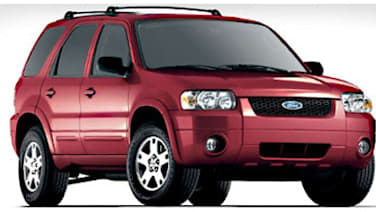ford escape 1 mazda tribute recall information autoblog 2002 mazda tribute engine wiring harness at eliteediting.co