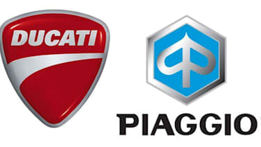piaggio ape news and information - autoblog
