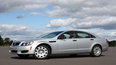 2012 chevrolet caprice ppv 9c3 spec first drive photo gallery autoblog 2012 chevrolet caprice ppv 9c3 spec