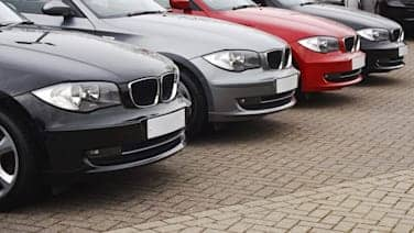 Used Car Buying Things To Avoid Autoblog