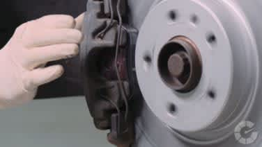 Brake fluid 101: What it is and how it works | Autoblog